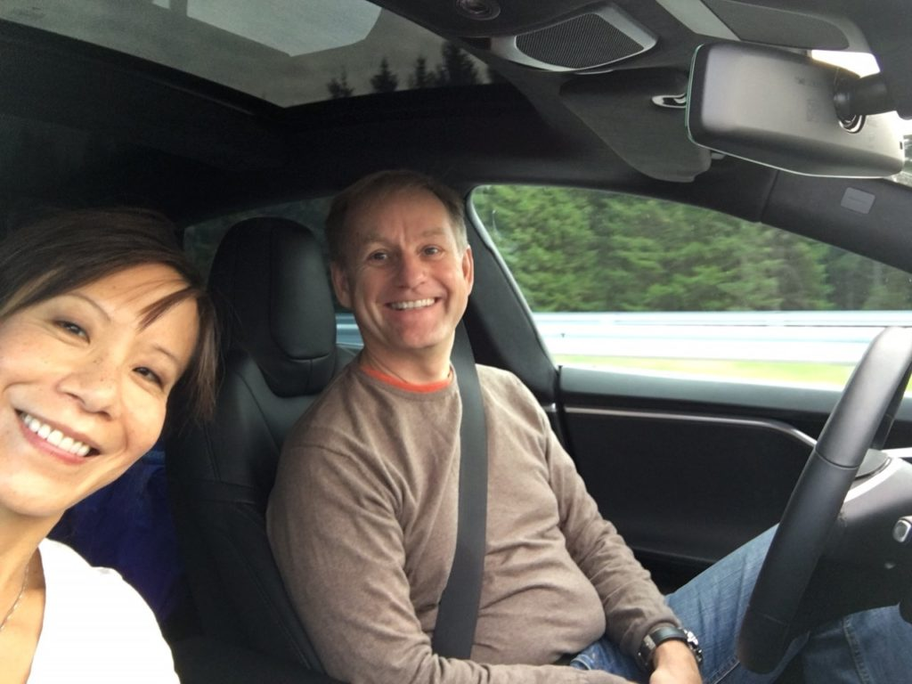 per-driving-from-stockholm-to-oslo