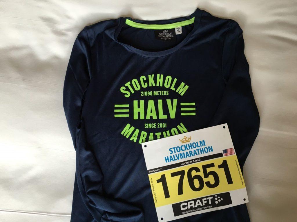 stockholm-half-start-number-jennifer