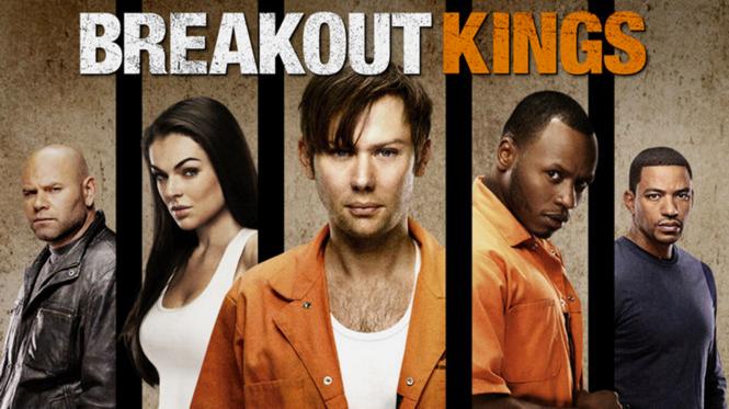 breakout-kings-tv-series