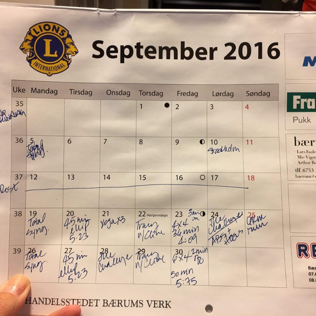 calendar-schedule