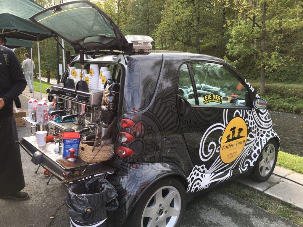 coffee-in-a-car