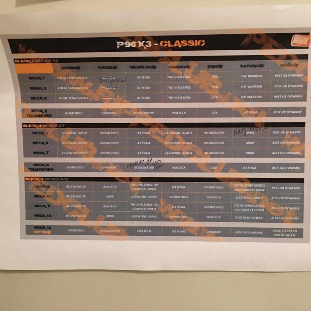 p90x3-schedule