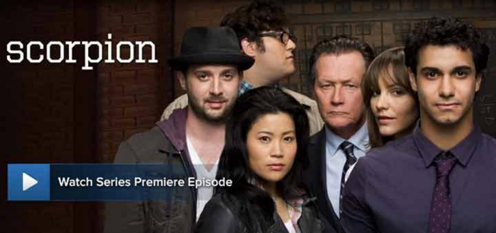 scorpion-tv-series