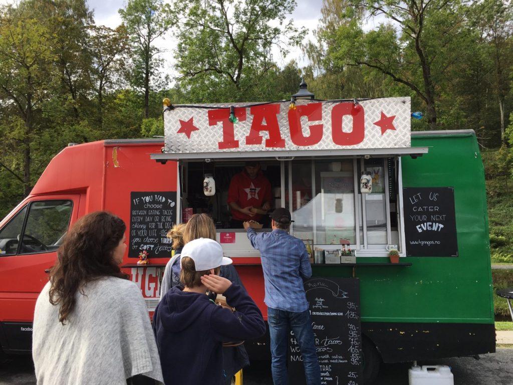taco-food-truck