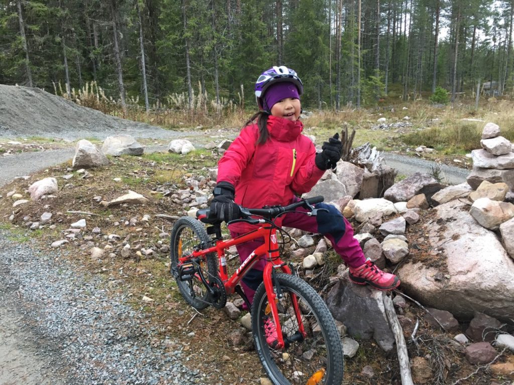 trysil-biking-trail-for-kids